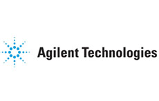 Agilent Life Sciences logo