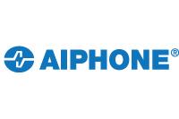 Aiphone Corporation