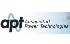 Associated Power Technologies logo