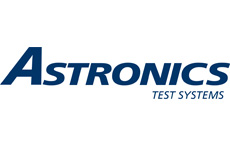 Astronics Test Systems, Inc.