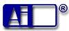 Astro-Med, Inc.