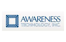 Awareness Technology, Inc.