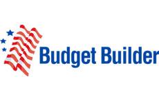 Budget Builder