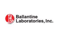 Ballantine Laboratories, Inc.