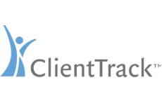 ClientTrack, Inc.