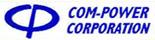 Com-Power Corp.