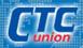 CTC Union Technologies Co., Ltd.