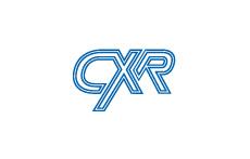 CXR Larus