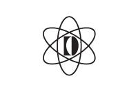 Davidson Optronics Inc.