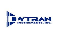 Dytran Instruments Inc.