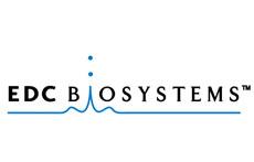 EDC Biosystems