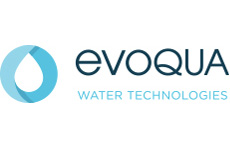 Evoqua Water Technologies, LLC