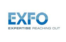 EXFO America Inc.