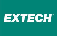 Extech Instruments Corp.