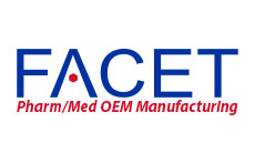 FACET Analytical Services & Technology LLC logo