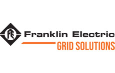 Franklin Electric Co., Inc., Grid Solutions