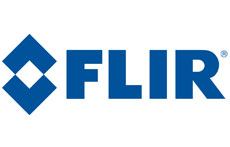 FLIR Systems, Inc. logo
