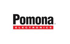 Fluke Pomona Electronics