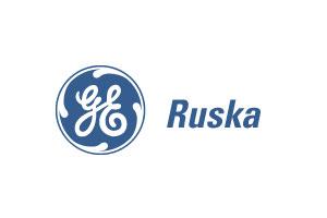 GE Ruska Instrument Corporation