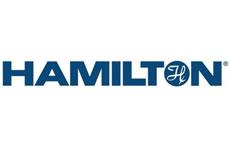 Hamilton Robotics Company