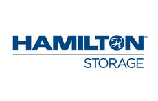 Hamilton Storage Technologies Inc.