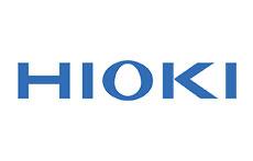 HIOKI U.S.A. Corporation