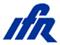 IFR Systems (Aeroflex)