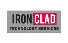 IRONCLAD TECHNOLOGY SERVICES LLC