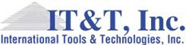 International Tools & Technologies, Inc.