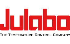 JULABO USA Inc.