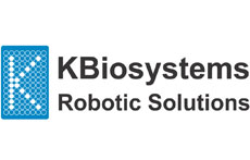 KBiosystems