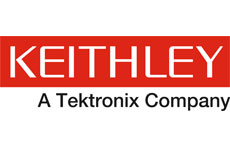 Keithley Instruments Inc.