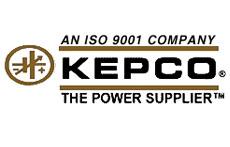 Kepco Inc.