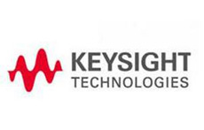 Keysight Technologies Inc. logo