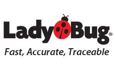 LadyBug Technologies LLC