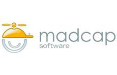MadCap Software Inc.