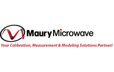 Maury Microwave Corporation