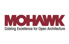 Mohawk of Belden Networking Inc.