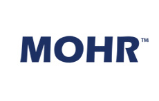 MOHR Test and Measurement LLC