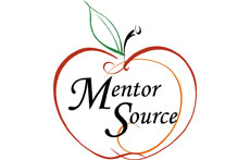 Mentor Source, Inc.