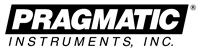 Pragmatic Instruments, Inc.