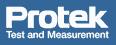 Protek Test and Measurement