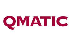 Q-Matic Corporation