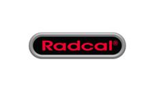 Radcal Corp