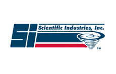 Scientific Industries, Inc. logo