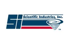 Scientific Industries, Inc.
