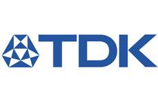 TDK-Lambda Americas Inc.