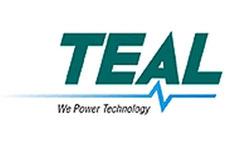 TEAL Electronics Corporation