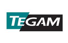 TEGAM Inc.