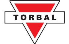 Torbal Scales of Scientific Industries, Inc.
